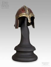 Sideshow Lord of the Rings - Rohirrim Helm of Merry #0117 / 2500