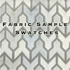 Top Fabric - Upholstery Fabric Sample Swatches