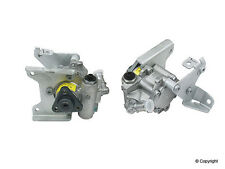 BMW NEW LUK Power Steering Pump 541013310.  32416756582