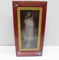 Banpresto ichibankuji fate / extra last encore Hot Springs B prize Rin figure
