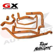 RMS52ABOX Roose Motorsport Corsa B C20XE Conversion Ancillary Sfi Box Hose Kit