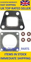 Turbocharger Gasket Repair Kit Seal Set 04-10031-01 VICTOR REINZ for Audi Seat