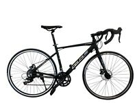2021 CELCIUS Road Bike Shimano 14SPEED DUAL DISC BRAKE Full Aluminum 700C a