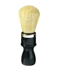 Omega Professional Boar Shaving Brush