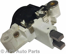VW Vento 1.4 1.6 1.8 2.0 1.9 D TDi 2.8 Alternator Voltage Regulator 028903803C