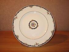 Wedgwood *NEW* Osborne 501239 1 Assiette plate 27cm 1004 1 Plate