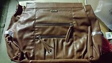 Miche Bag Big Bag Prima RAEGAN shell - NEW IN THE WRAPPER