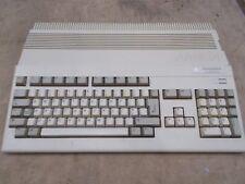 Amiga 500 Computer Klassiker