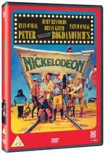Nickelodeon DVD NEW DVD (OPTD1409)