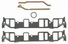 Victor MS15166X Intake Manifold Set