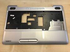 Toshiba Satellite Pro L500 cubierta Reposamuñecas L500D L505D + Touchpad K000087260 #2