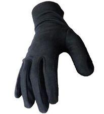 7c25443c340f12 Fingerlose Herren-Handschuhe aus Fleece günstig kaufen | eBay