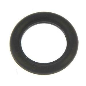 For Ford Lobo  Expedition  Ford, F-150  Mustang N/A Engine Oil Drain Plug Gasket