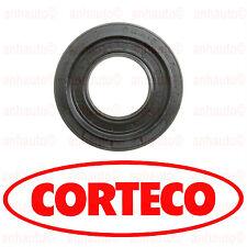 Corteco Rear Axle Shaft Seal BMW 33107505604