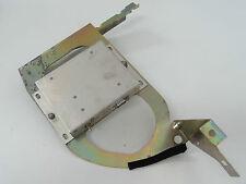 Original BMW E38 7 GPS Antenna Navigatore Modulo ricevitore + Supporto 8361757