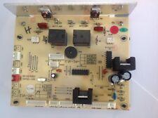 Dimplex Heater / Fire Genuine Main Circuit Board