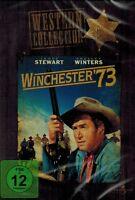 DVD NEU/OVP - Winchester '73 - James Stewart & Shelley Winters
