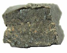 Scandium Metal Element  - 5.87 Grams - 99.9% - SC31