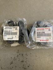Kawasaki Ultra 92161-3783 parastrappi damper OEM jetski PWC 92161-3711 SXR1500