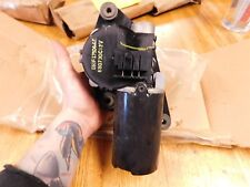 NOS 1986 - 1989 FORD TEMPO MERCURY TOPAZ WINDSHIELD WIPER MOTOR ASSEMBLY NEW NOS