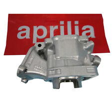 APRILIA RS RX CLASSIC MX 125 ROTAX 122 NEW ORIG ASSY Zylinder Cilindro CYLINDER