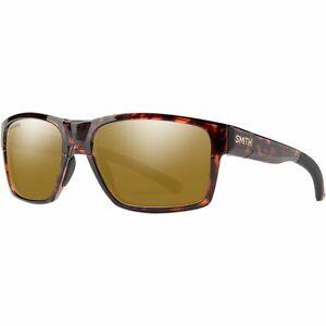 Smith Caravan MAG ChromaPop Polarized Sunglasses - Men's