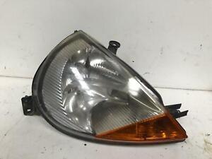 Ford KA Right Head Light TA/TB 10/1999-01/2002