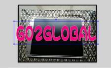 "NEW LP104V2-B1 LP104V2(B1) 10.4""  LCD screen control  90 days warranty"