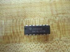 Texas Instruments SN74LS32N Ic Chip - New No Box