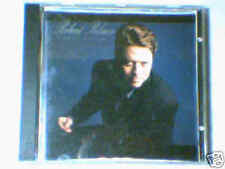 ROBERT PALMER Don't explain cd HOLLAND BOB DYLAN UB40