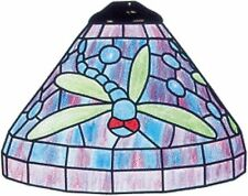 """Worden 7 Inch Sc716-Dragonfly T Pattern for use with 7"""" Cone Mold"""