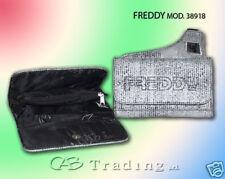 Freddy portafoglio modello 38918