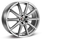 Alfa Romeo 159 TI-Felgen 19 Zoll Neu