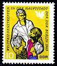 1478 postfrisch DDR Briefmarke Stamp East Germany GDR Year Jahrgang 1969