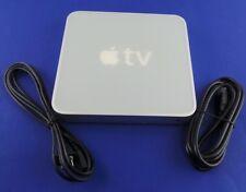 Apple TV (1st Generation) 160GB Digital Media Streamer High Definition - #864AS