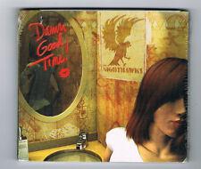 THE NIGHTHAWKS - DAMN GOOD TIME - 2012 - 12 TRACKS - NEUF NEW NEU