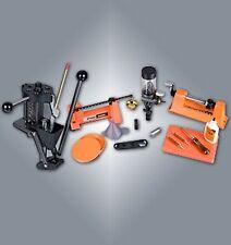 #7810140 Lyman T-Mag II Turret Expert Reloading Kit