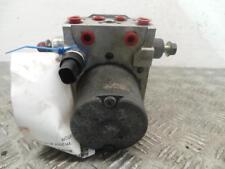 Mazda RX8 2003 - 2010 1.3 Petrol ABS Pump Modulator 0265950107 0 265 225 242