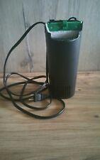 TETRA Whisper 2-10 Internal Power Filter