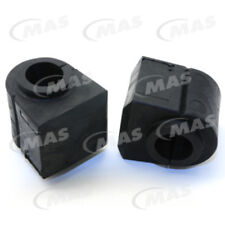 MAS Industries BSK90089 Sway Bar Frame Bushing Or Kit