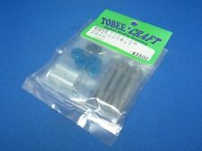 Tamiya TLT-1 Wide Tread Kit 24mm (Tobee Craft 43210) Made in Japan