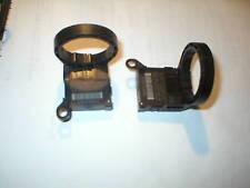 1999-2009 Ford IMMOBILIZER UNIT ANTI-THIEF 02 03  F150 Explorer 2L1Z-15607-AA
