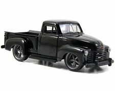 JADA 1:32 DISPLAY JUST TRUCKS 1953 CHEVROLET PICKUP Diecast Pickup Truck BK