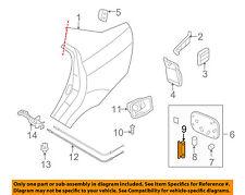 Interior Door Panels Amp Parts For Chevrolet Aveo For Sale