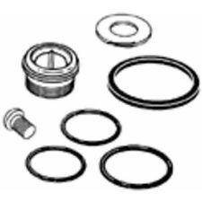 Danco Repair Kit for Harcraft/Rodac, 124146