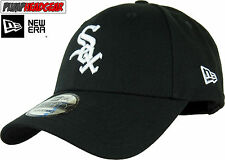 Chicago White Sox New Era 940 la ligue Pinch Hitter Baseball Cap