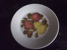 j and g meakin st clements tea plates x 3