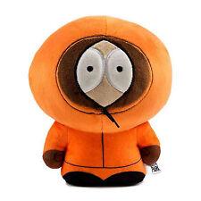 Kidrobot South Park Phunny Kenny Plush Figure NEW Toys Plushies