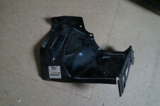 Evo X Fender Shield Fr Lower LH 5220D491