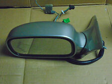03-05 Cadillac Deville LH Drivers Power Door Mirror Turn Signal DTS 2003 2004